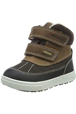 Primigi Baby Jungen PBZ Gore-TEX 43660 Stiefel