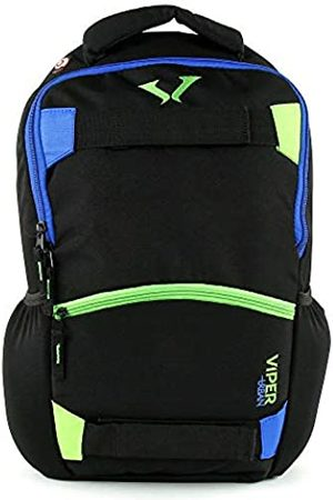 TARGET Sportrucksack Viper URBAN Collection (