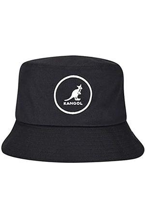 Kangol Unisex Cotton Bucket Fischerhut