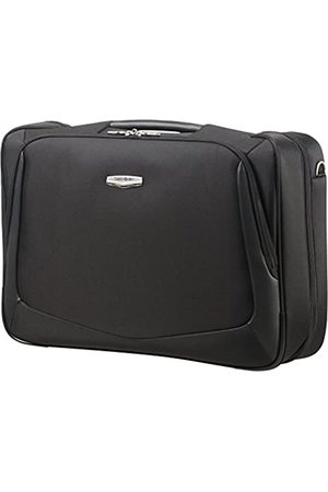 Samsonite X'Blade 3.0 Travel Garment Bag, 55 cm