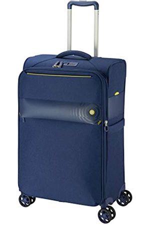 D & N D&N Travel Line 8004 Koffer, 67 cm