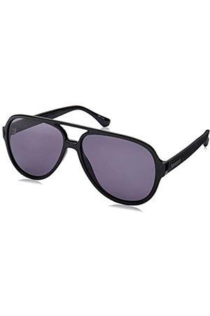 Havaianas Unisex-Erwachsene Leblon Sonnenbrille