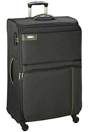 D & N D&N Travel Line 6704 Koffer, 75 cm