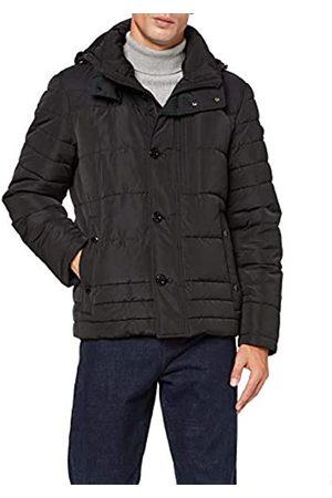Strellson Premium Herren Newtown Jacke