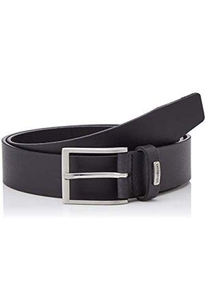 Strellson Premium Herren Belt 3, 5 cm Gürtel
