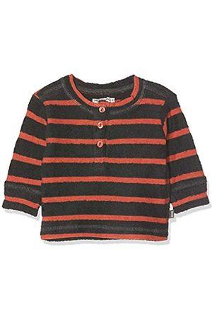 Imps & Elfs Imps & Elfs Baby-Jungen B Long Sleeve Pullover