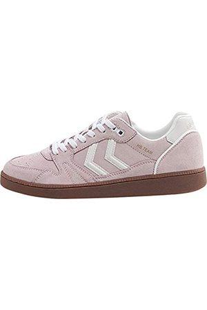 Hummel Unisex Erwachsene HB Team Sneaker