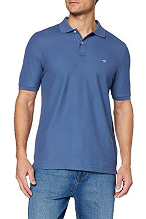 Fynch-Hatton Herren Polo, Basic Poloshirt