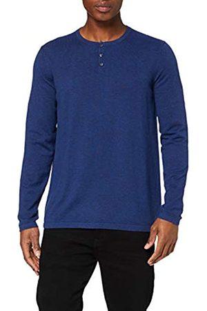 FIND Amazon-Marke: Herren Poloshirt, S