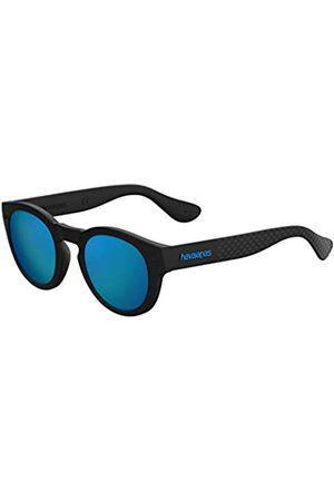 Havaianas Unisex-Erwachsene TRANCOSO/M Z0 O9N 49 Sonnenbrille