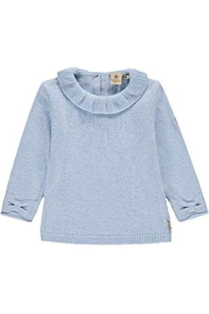 Bellybutton mother nature & me Baby-Mädchen Pullover|