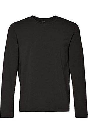 CARE OF by PUMA Herren Active Langarmshirt, L