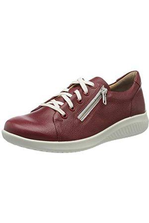 Jomos Damen D-Allegra 2020 Sneaker, ( 61-550)