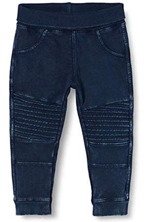 Noppies Baby-Jungen B Regular fit Pants Arvin Hose
