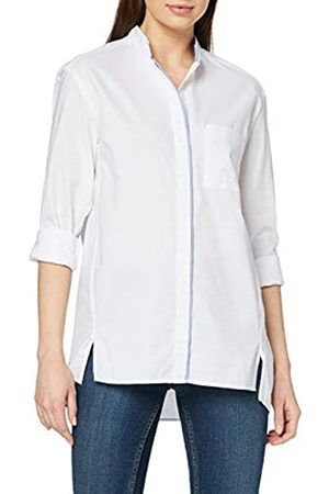 Marc O' Polo Damen 000094442083 Bluse
