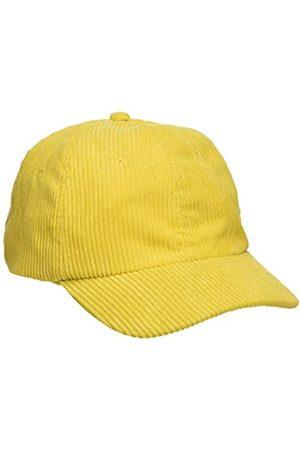 Barts Unisex Waal Baseball Cap
