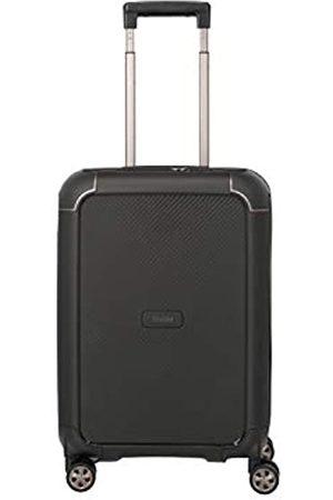 """Titan """"COMPAX""""-Trolleys von ®: stabile Hartschalen-Koffer in futuristischer Optik in 3 Farben Koffer, 55 cm"""