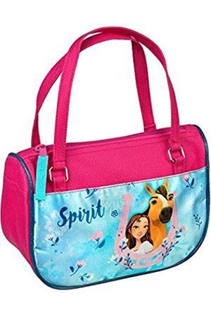 UNDERCOVER Handtasche, DreamWorks Spirit Sporttasche
