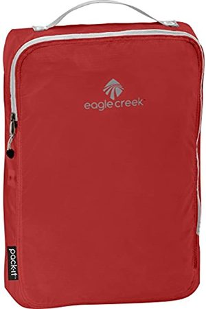 Eagle Creek Packtasche Pack-It Specter Cube Kofferorganizer, 36 cm, 10,5 l