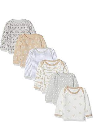 CARE LABEL 550229 Bluse, Herstellergröße: 86