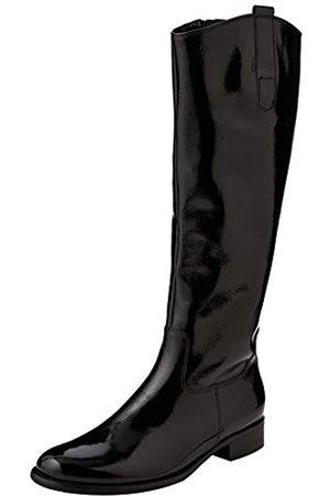 Gabor Shoes Damen Fashion Hohe Stiefel, ( 97)
