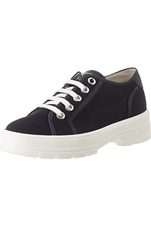 Högl Högl Damen Walker Sneaker, (Ocean 3000)