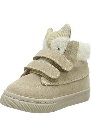 Gioseppo Baby Jungen Kipnuk Sneakers, Taupe
