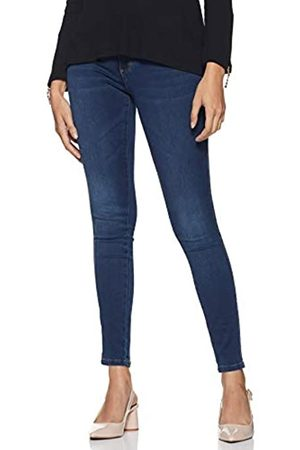 Only Damen ONLROYAL HW BB BJ13964 NOOS Skinny Jeans