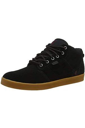 Etnies JEFFERSON MID, Herren Skateboardschuhe, (Black/Gum 964)