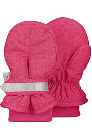 Sterntaler Mädchen 4301842 Handschuhe