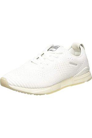 GANT Footwear Herren BRENTOON Sneaker, (White G29)