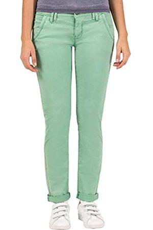 Timezone Damen NaliTZ Slim Jeans