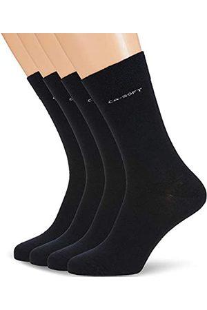 Camano Herren 3242000 Socken