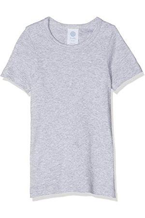 Sanetta Jungen 300100 Unterhemd