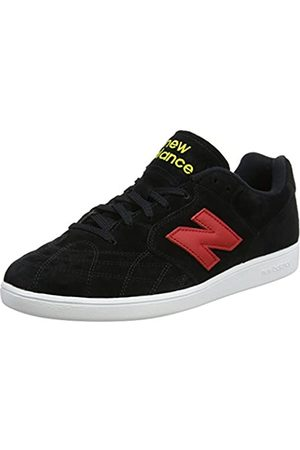 New Balance Herren Ml11Av1 Sneaker, (Black)