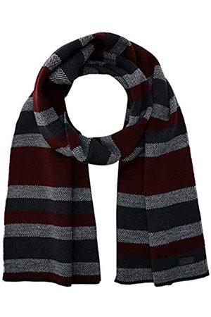 EFERRI Herren Izé Mode-Schal