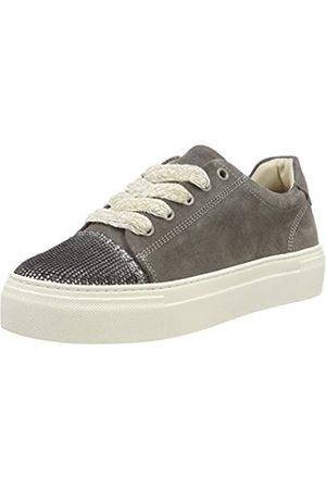 Marc O' Polo Damen Sneaker, (Grey 920)