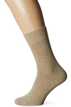 Hudson Herren Socken, 024491 Only, 2er Pack, Gr. 39/42