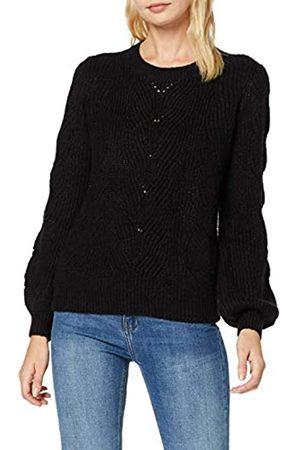 Garcia Damen I90042 Pullover