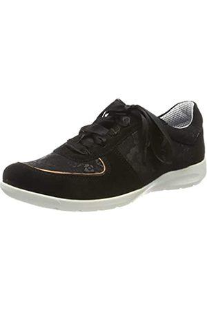Jomos Damen Sprint Sneaker, ( -Bronze 990-0094)