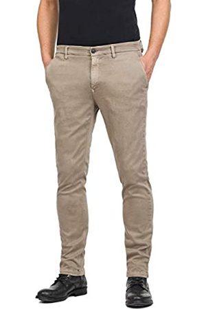 Replay Herren ZEUMAR Slim Jeans