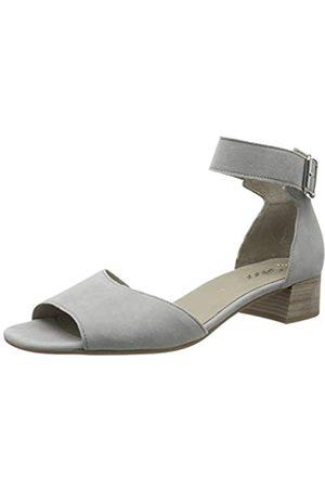 Gabor Shoes Damen Fashion Riemchensandalen, 19)
