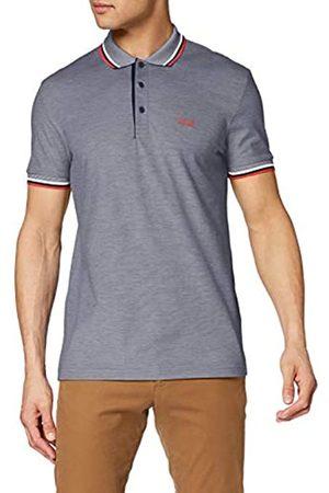 HUGO BOSS Herren Paddy AP 2 Poloshirt