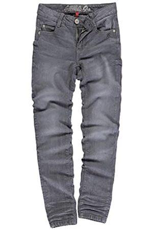 Lemmi Mädchen Jeggings Girls Slim Jeans|