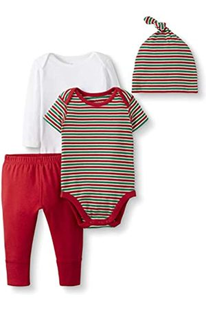 Moon and Back Baby Gift Infant-and-Toddler-Layette-Sets