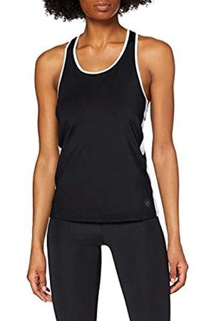 AURIQUE Amazon-Marke: Damen Sporttop, 36
