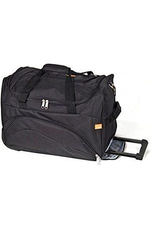 GABOL Tasche mit Rollen Week. Reisetasche 50 cm - 100545 001