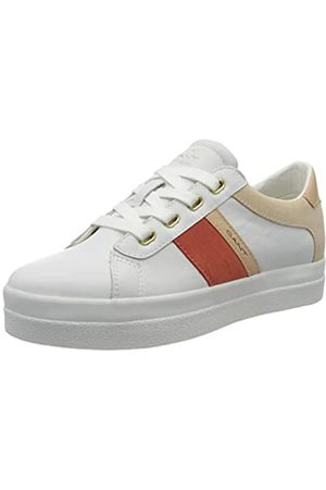 GANT Footwear Damen Avona Sneaker