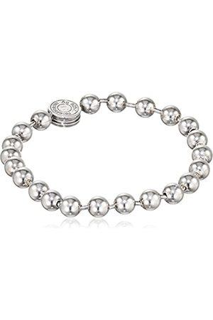 Rebecca Herren-Armband Uomo 925 Silber 19.0 cm - SUOBSV30