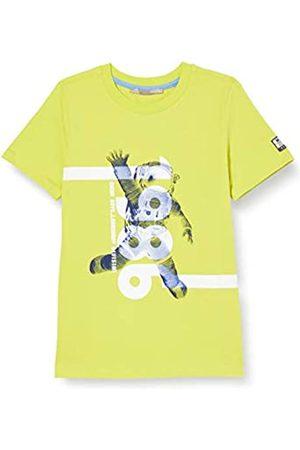 Mexx Jungen 952325 T-Shirt